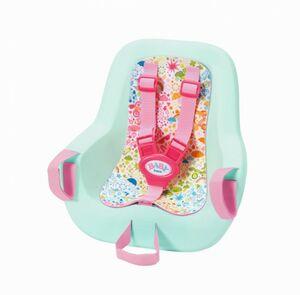 BABY born® Play&Fun - Fahrradsitz