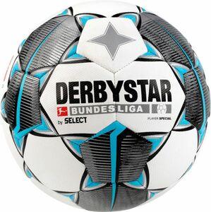Derbystar Bundesliga Ball - Player Special - Replica - Saison 19/20