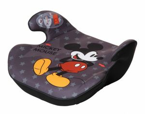 Osann - Sitzerhöhung Up - Mickey Mouse