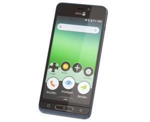"Smartphone Doro 8035 12,7 cm (5"")"