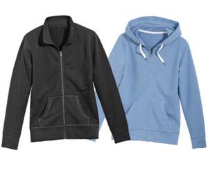 blue motion Wellness-Jacke oder -Shirt