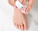 Bild 2 von LACURA Nagelpflege