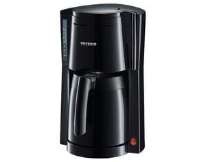 SEVERIN Thermo-Kaffeeautomat