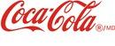 Bild 2 von Coca-Cola Kühltasche Fun 20