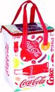 Bild 1 von Coca-Cola Kühltasche Fun 15