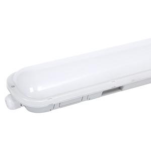 Voltolux LED-Feuchtraum-Lichtleiste