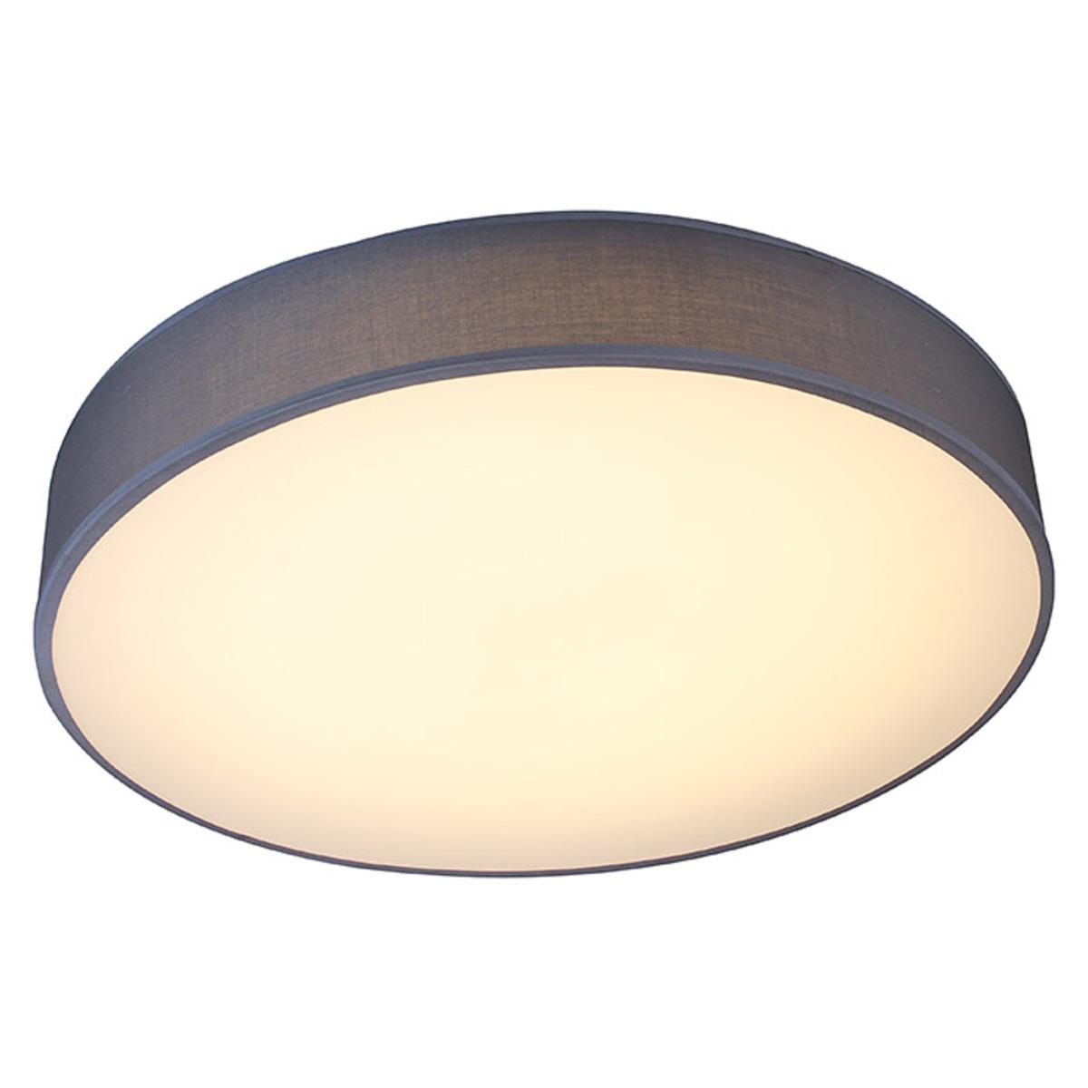 Bild 2 von Tween Light LED-Deckenleuchte Mandas