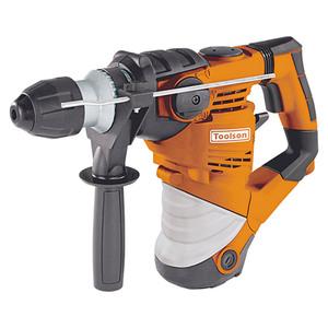 Toolson Bohrhammer Pro-BH 1600