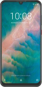 ZTE Blade V10 Dual SIM 64GB