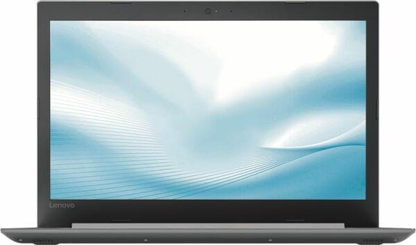 Lenovo IdeaPad 330-17AST