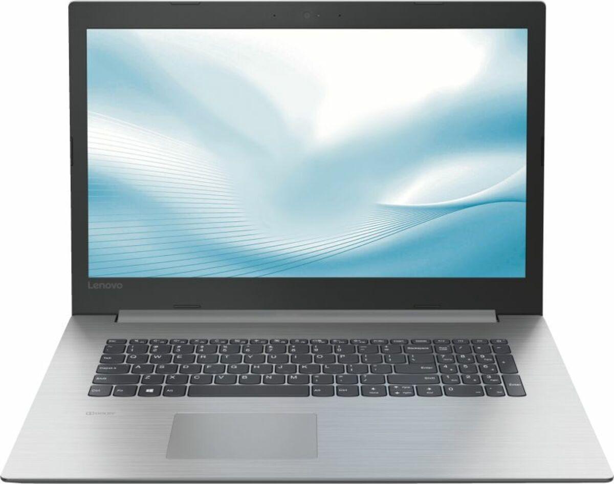 Bild 2 von Lenovo IdeaPad 330-17AST
