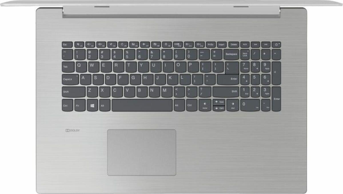 Bild 3 von Lenovo IdeaPad 330-17AST