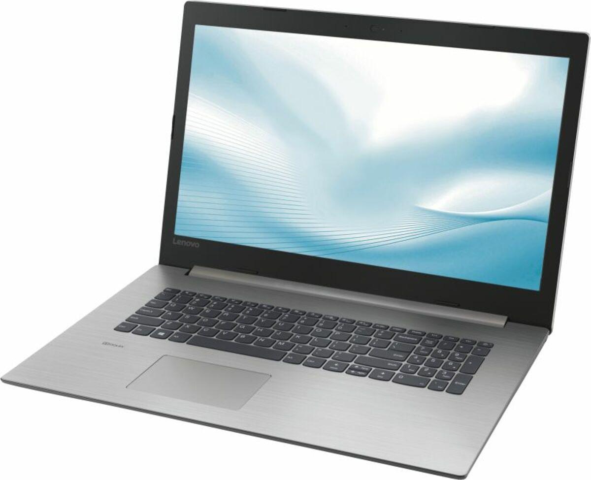Bild 4 von Lenovo IdeaPad 330-17AST