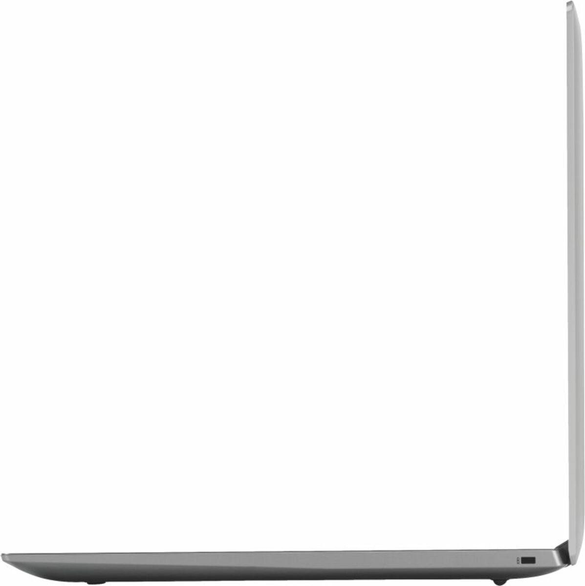 Bild 5 von Lenovo IdeaPad 330-17AST