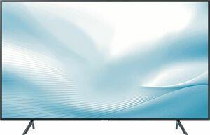 Samsung UE40NU7189UXZG
