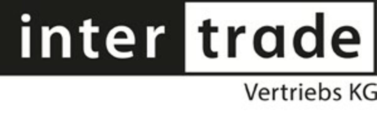 """Bild 4 von Intertrade Schiebetürenschrank """"Kiel"""", Weiß"""