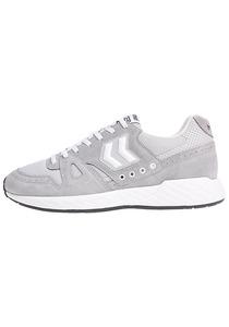 hummel Legend Marathona - Sneaker für Herren - Grau