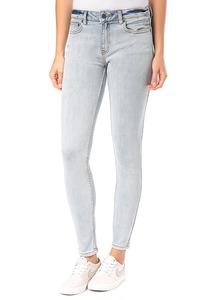 RVCA Dayley - Jeans für Damen - Blau