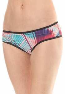 O´Neill Active Reversible - Bikini Hose für Damen - Mehrfarbig