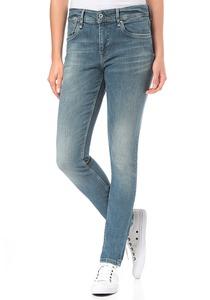 PEPE JEANS Joey - Jeans für Damen - Blau