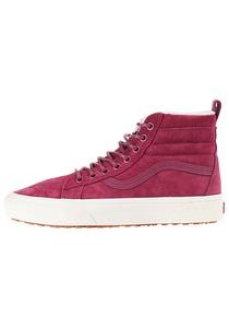VANS Sk8-Hi Mte Sneaker - Pink