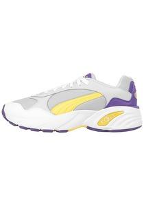 Puma Cell Viper Sneaker - Grau