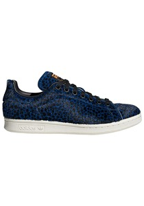 adidas Originals Stan Smith - Sneaker für Damen - Blau
