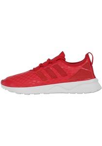 adidas Originals ZX Flux ADV Verve - Sneaker für Damen - Rot