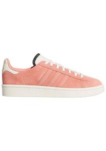 adidas Originals Campus - Sneaker für Damen - Pink