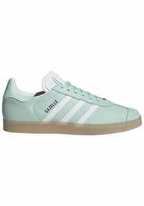 adidas Originals Gazelle - Sneaker für Damen - Blau