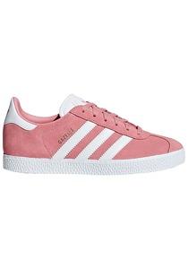 adidas Originals Gazelle Sneaker - Pink