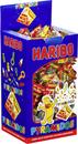Bild 1 von Haribo Pyramidos Fruchtgummi, Gummibärchen, Colaflaschen, Süßigkeiten, in Mini-Beuteln, 750 g