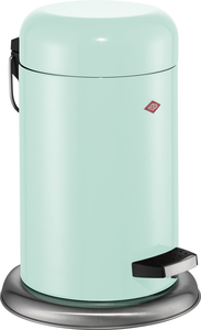 WESCO Treteimer Cap Bin für ca. 3 Liter, Farbe Mint