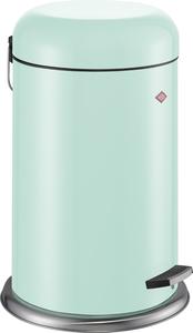 WESCO Treteimer Cap Bin für ca. 20 Liter, Farbe Mint