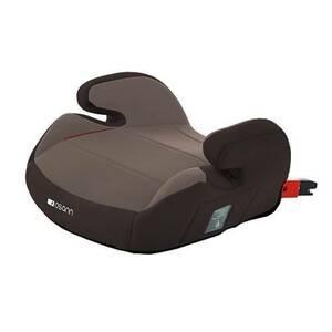 Osann Kindersitz , Sitzerhöhung  Junior Fango mit ISOFIX - 15 bis 36 kg (3 bis 12 Jahren)