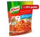 Bild 1 von KNORR Spaghetteria