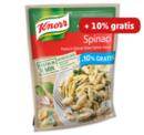 Bild 2 von KNORR Spaghetteria