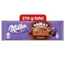 Bild 2 von MILKA Schokolade