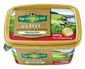 Kerrygold®  Extra Vorratspackung