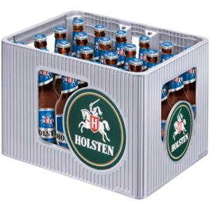 Holsten Alkoholfrei 24x0,33l