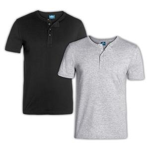 Ronley Henley-Shirt