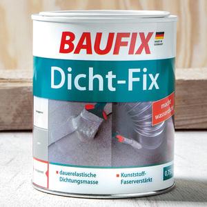 Baufix Dicht-Fix 750 ml