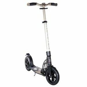 Aluminium Scooter Six Degrees Air, 205 mm