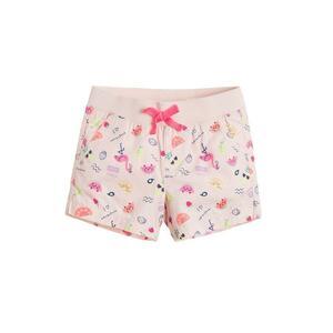 Kinder Shorts für Mädchen