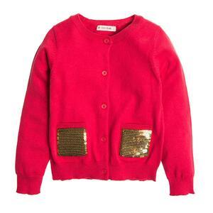 Kinder Pullover für Mädchen