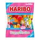 Bild 3 von Haribo