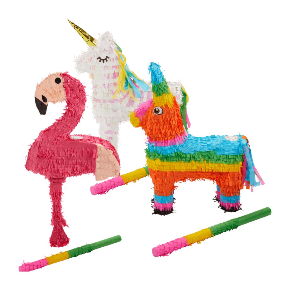 Bild 1 von Piñata