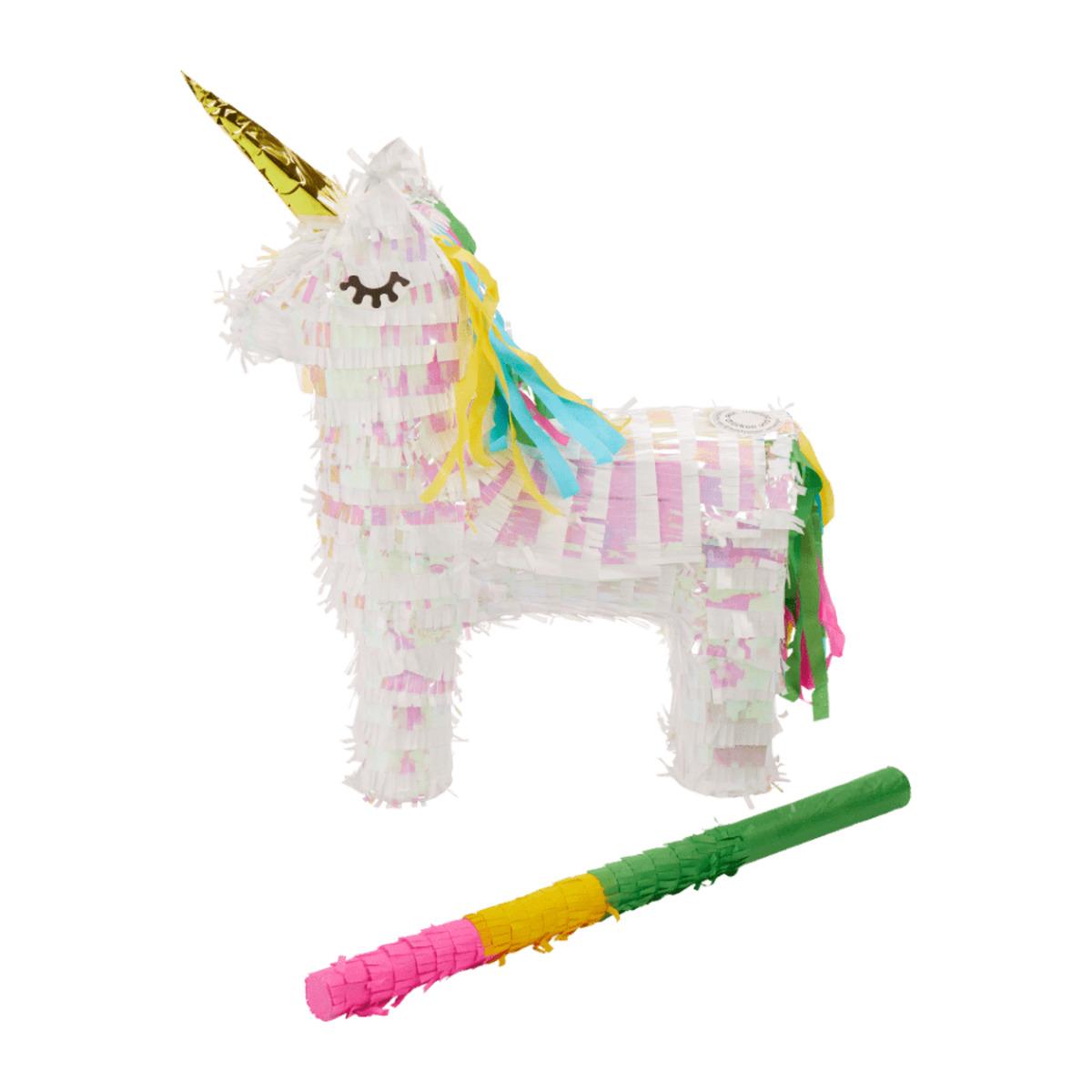 Bild 3 von Piñata