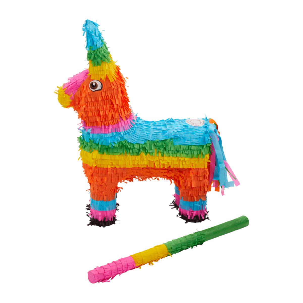 Bild 4 von Piñata