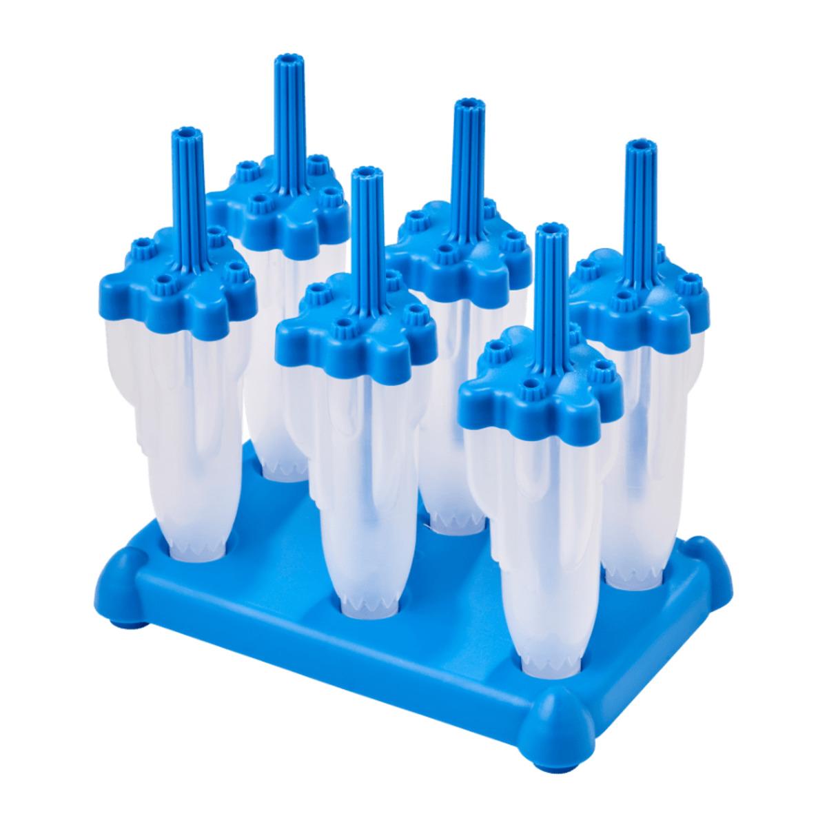 Bild 2 von HOME CREATION     Premium Eisformen